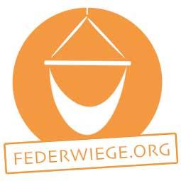 Logo Federwiege