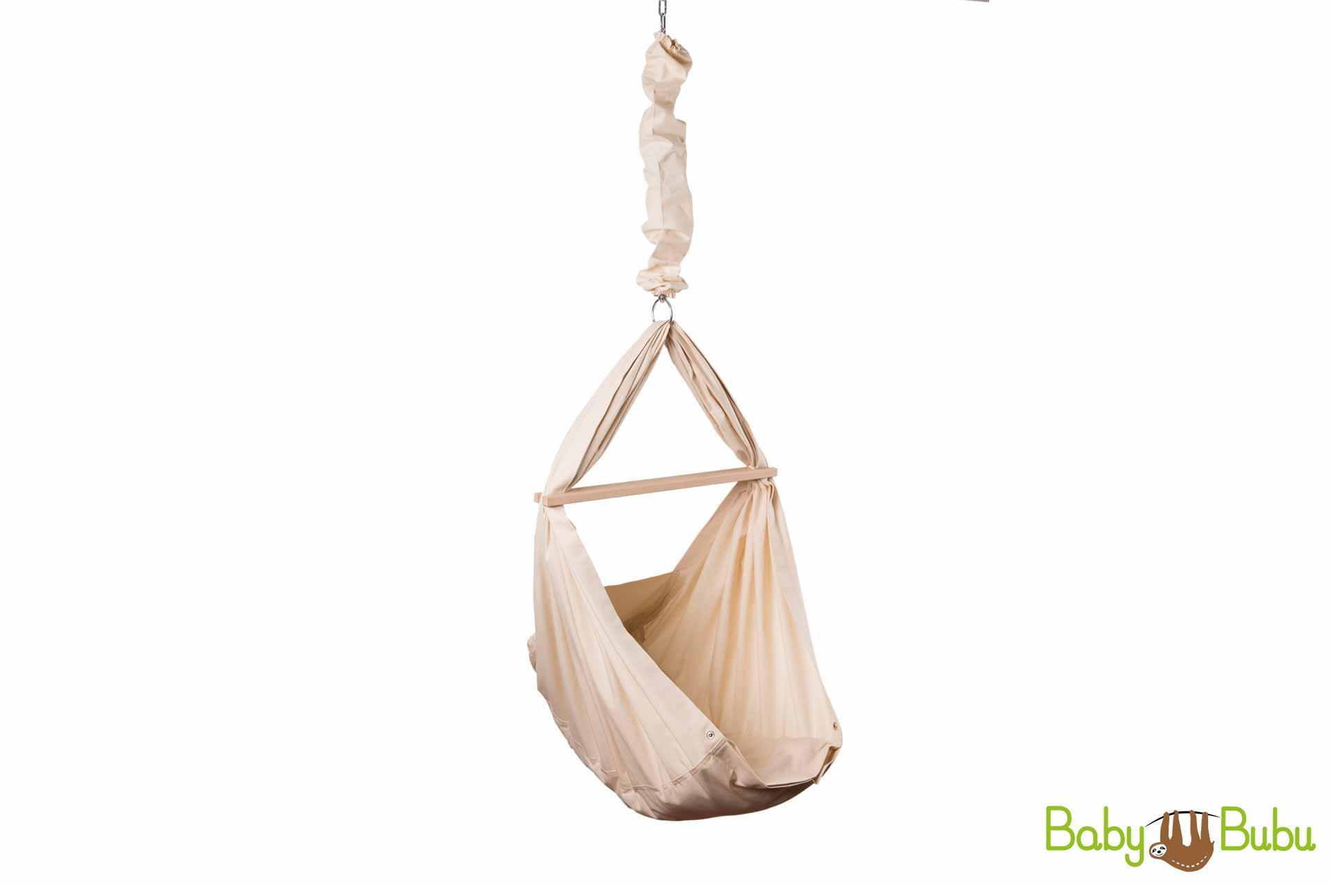 miniBayBabu für Kinder bis 12kg