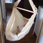 babybubu-federwiege-test-vergleich_614_o