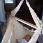 babybubu-federwiege-test-vergleich_628_o