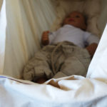 babybubu-federwiege-test-vergleich_6D0D