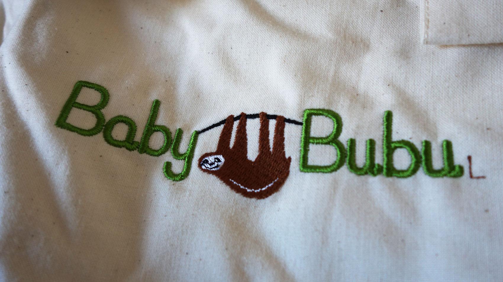 babybubu federwiege test vergleich 6EBD