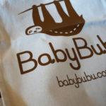 babybubu-federwiege-test-vergleich_9455_1024