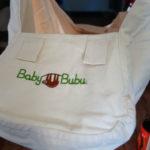 babybubu-federwiege-test-vergleich_9460_1024