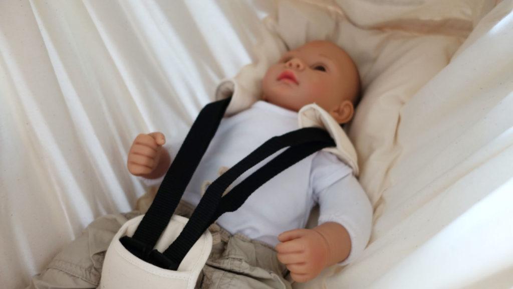 babybubu-federwiege-test-vergleich_9472_1024