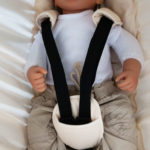 babybubu-federwiege-test-vergleich_9474_1024