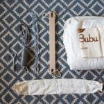 babybubu federwiege test vergleich 9495 1024